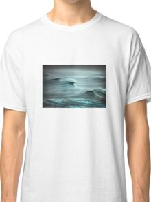 Late Afternoon Sessions Classic T-Shirt