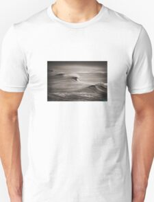 Late Afternoon Session Unisex T-Shirt