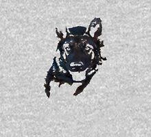 German Shepherd Pullover