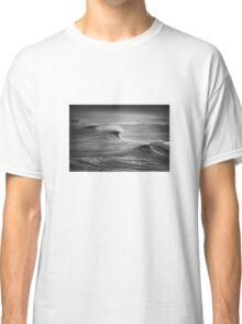 Arvo Session Classic T-Shirt