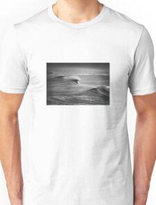 Arvo Session Unisex T-Shirt