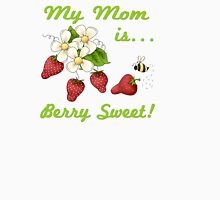 Berry Sweet Mom T-Shirt