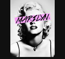 Marilyn. T-Shirt