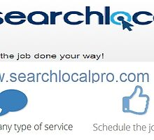 Plumber - searchlocalpro.com by Searchlocalpro