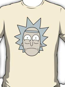 It's Rick! T-Shirt
