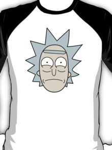 It's Rick! T-Shirt