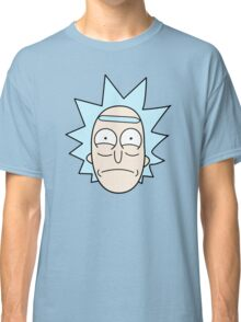 It's Rick! Classic T-Shirt