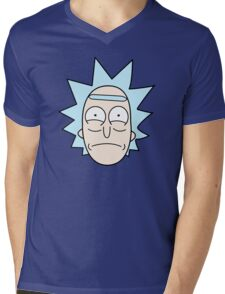 It's Rick! Mens V-Neck T-Shirt