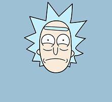 It's Rick! Unisex T-Shirt