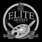 The Elite Artist by Adamzworld