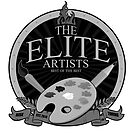 The Elite Artist (2) by Adamzworld