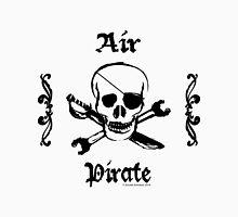 Steampunk Air Pirate Shirt Unisex T-Shirt