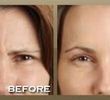Skinpeccable Dermatology & Cosmetic Laser Center by skinpeccable