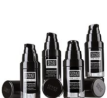 Erno Laszlo Skin Care  by panachecosmetic
