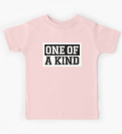 §♥One of A Kind Fantabulous Clothing & Phone/iPad/Tablet/Laptop Cases & Stickers & Bags & Home Decor & Stationary♪♥ Kids Tee