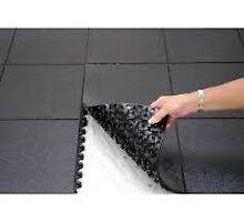 portable rubber gym tiles and mats by adminpool