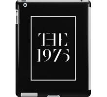 The 1975 iPad Case/Skin