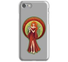 Ultimate Protection iPhone Case/Skin