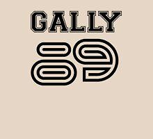 Gally - T Unisex T-Shirt