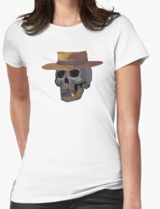 good skull in a hat T-Shirt