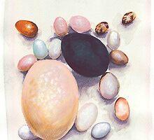 Eggs by bridgetdav