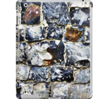 Confirmation 1 iPad Case/Skin