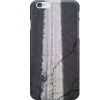 Road 1 iPhone Case/Skin