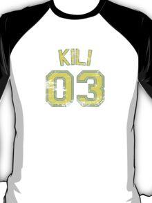 03 Kili T-Shirt