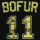 11 Bofur by PaulRoberts