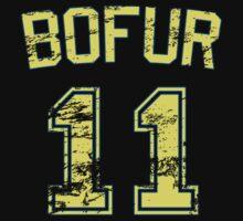 11 Bofur T-Shirt