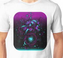 Fantacy Unknown Universe Unisex T-Shirt