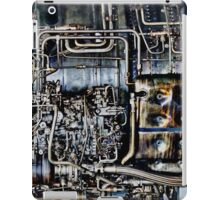 The Blackbird 2.2 iPad Case/Skin