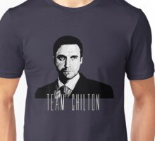 Team Chilton Unisex T-Shirt