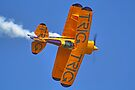 Topside Pass  From TRIG - Shoreham 2013 by Colin J Williams Photography