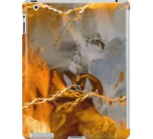 Galaxy i-pad case #28 iPad Case/Skin