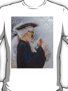 Venetian Boy T-Shirt