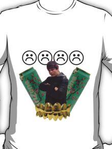 Yung lean Arizona  T-Shirt