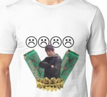 Yung lean Arizona  Unisex T-Shirt