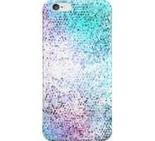 Holographic iPhone Case/Skin