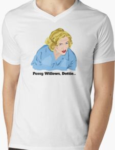 Serial Mom: Pussy Willows, Dottie... T-Shirt