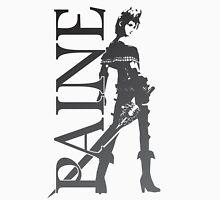 Paine - Final Fantasy X-2 T-Shirt