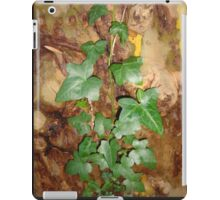 Nature 2 iPad Case/Skin