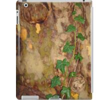 Nature 3 iPad Case/Skin