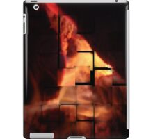 Fire 7 iPad Case/Skin