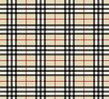 PLAID-2 by Pattern-Color