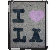 Street Art 5 iPad Case/Skin