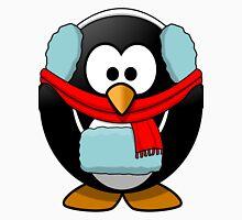 Freezin Penguin Unisex T-Shirt