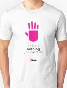 UDOO T-shirt T-Shirt