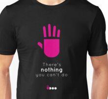 UDOO T-shirt Unisex T-Shirt