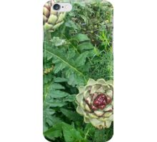 Good enough to eat iPhone Case/Skin